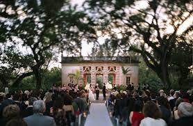 vizcaya wedding zena anthony vizcaya wedding photos miami preview häring