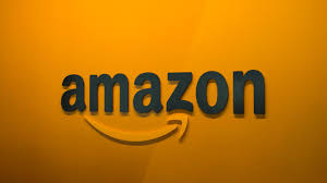 how much money was spent on amazon black friday 2014 amazon prime subscribers how much they spend per year
