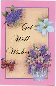 card for sick person 25 best get well wishes images on get well wishes get