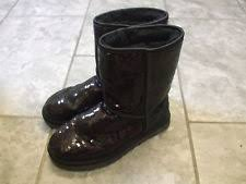 buy ugg boots uk sequin uggs boots ebay