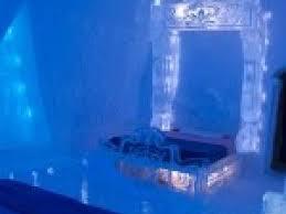 deco chambre reine des neiges décoration chambre la reine des neiges par ideesdecoration