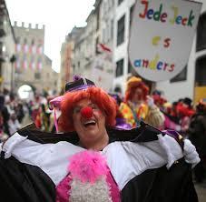 karnevalsspr che dialekt stirbt die kölsche sprache aus welt
