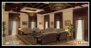 home interior design pictures dubai foto nakal co