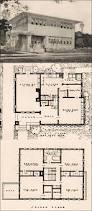 Ideal Homes Floor Plans Ideal Homes House Plans Arts