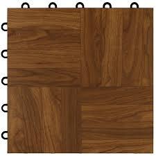Toklo Laminate Tile Laminate Flooring Store