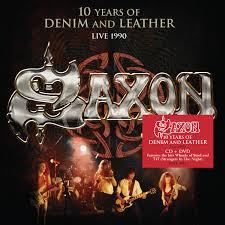 Gallery Leather Photo Album News Saxon747