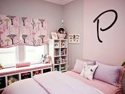 decoration bunk bed blue armoir green desk lamp flower sofa