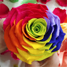 s day flowers gifts s day diy gifts diy decoration eternal preservation