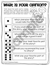 printable question dice ready to roll 5 ideas for using dice in the classroom tesol