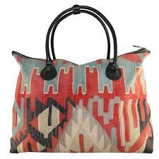 Boho Rugs Kilim Boho Bag Rug U0026 Relic Grab It And Go Pinterest Bags