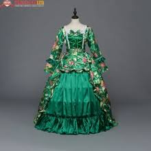 Marie Antoinette Halloween Costume Popular Colonial Halloween Costumes Buy Cheap Colonial Halloween