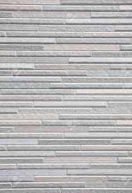bathroom wall texture ideas with bathroom wall texture ideas