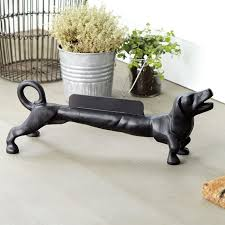 dachshund decor images reverse search
