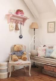 idee deco chambre romantique deco chambre romantique chic chaios com