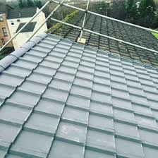 Roof Tiles Suppliers Roof Concrete Roof Tile Manufacturers Fearsome Concrete Roof