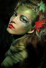 Special Effects Makeup Classes Nyc Special Effects Makeup Classes New York Coursehorse The Magic