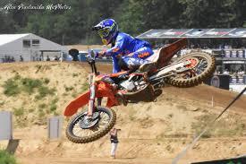 motocross racing tv schedule mxgp of portugal live tv schedule gatedrop com