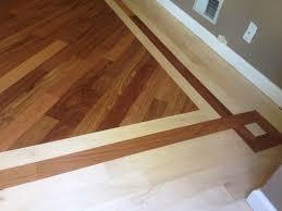 Residential Flooring Company Nj Hardwood Flooring Installation