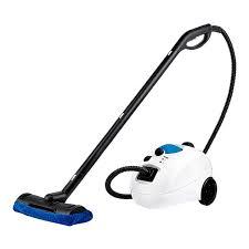 Best Laminate Floor Steam Cleaner Steam U0026 Deep Cleaners Costco