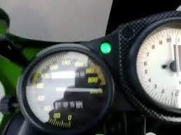 250 gto top speed kawasaki rr 150 top speed 220kmh
