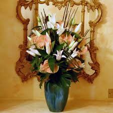 best flower delivery service award winning uk florist offers flower delivery service of june