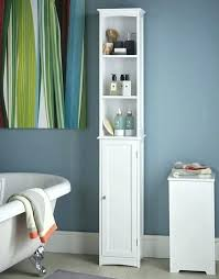 Storage Units Bathroom Small Storage Units For Bathrooms Small Storage Units For Projects