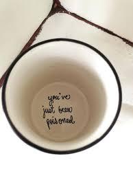 coffee mugs with photo amazoncom funny ceramic coffee mug with