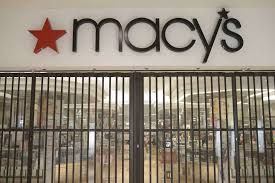 fake target workers black friday macy u0027s reported to be takeover target for hudson u0027s bay sfgate
