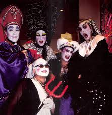 spirit halloween georgetown tx the origins of halloween inc