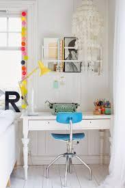 Langer Schreibtisch 78 Besten Schreibtischgestaltung Bilder Auf Pinterest