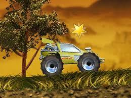 miniclip monster truck nitro 2 miniclip games game37 net