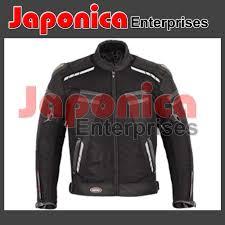 motorcycle touring jacket cordura motorcycle jacket cordura motorcycle jacket suppliers and