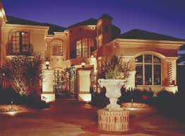 Naples LED Outdoor Lighting Outdoor Lighting Perspectives Naples - Home outdoor lighting