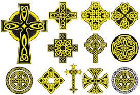 celtic cross designs celtic celtic tatoos
