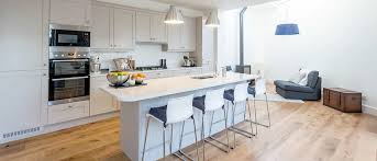 Fitted Kitchen Designs Modern Fitted Kitchens Designs Modern Painted Kitchens Modern