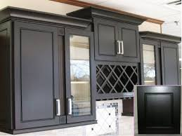 Maple Kitchen Cabinet 81 Best Kitchen Cabinets By Color Phoenix Az Images On Pinterest