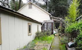 split level home addition additions remodels