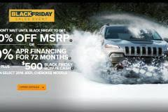 best black friday deals on cars 2017 black friday 2017