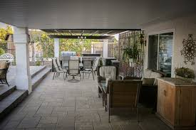 San Diego Spa And Patio Aluminum Patio Cover Gallery Western Outdoor Design And Build