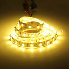 Exterior Led Strip Lighting Dc 12v 8mm Width Smd 3528 Exterior Led Strip Lighting With Single