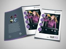 Fitness Business Card Template Fitness Gym Business Card Template Mycreativeshop