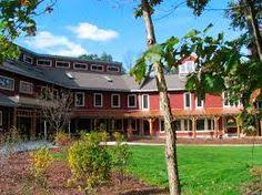 Cheap Wedding Venues In Nh Camp Spaulding Concord Nh Offsite Locations Pinterest