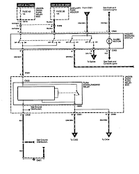 p3690152ab wiring diagram 1966 mustang wiring diagram u2022 edmiracle co