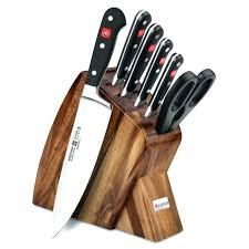 modern kitchen knives modern kitchen knife set pressional modern kitchen knives set