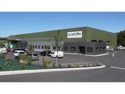 bureau préfabriqué occasion construction modulaire bureaux fournisseurs industriels