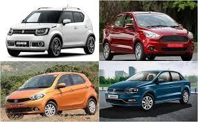 cars india 11 best cars in india rs 8 lakh ndtv carandbike