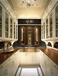 kitchen butlers pantry ideas 17 best butler s pantry images on pantry pantry ideas