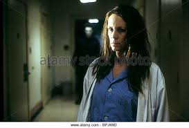 how to get jamie lee curtis hair color jamie lee curtis as laurie strode film title halloween stock