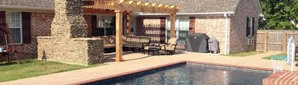 home design solutions inc ultimate home patio solutions inc southaven ms us 38671