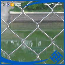 iron paint colors for gates iron paint colors for gates suppliers
